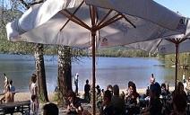 lago-di-avigliana