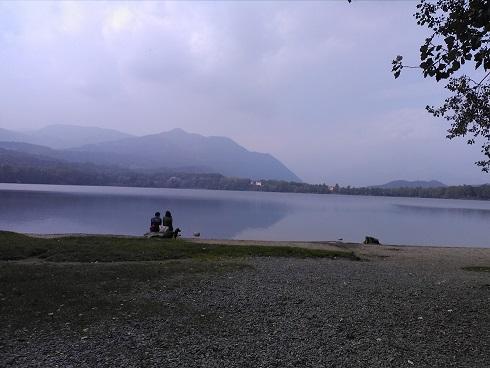 lago-avigliana