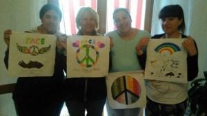 operatrici di pace 3