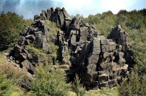 pietra borghese