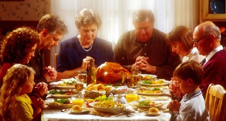 Thanksgiving, la festa che fortifica l'America: origini, valenze e ricette