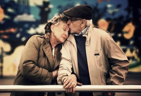 M'ama non m'ama…Scoprilo con la sinastria astrologica di coppia