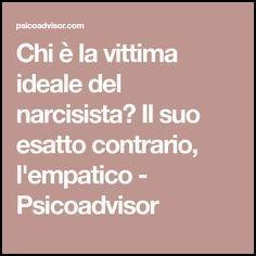 Inchiesta: Narcisista manipolatore o Fiamma Gemella?