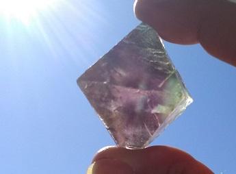 Pietre e cristalli straordinari