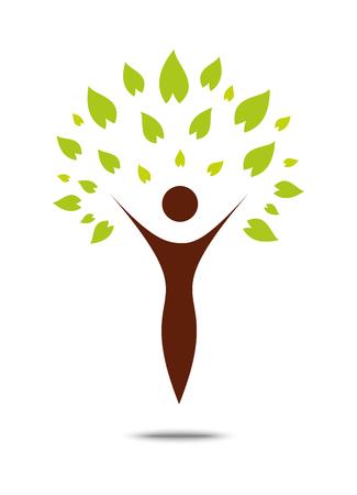 """""""Ringraziamento al Mattino della Vita"""" e meditazione per guarire il nostro Albero Genealogico e le nostre vite"""