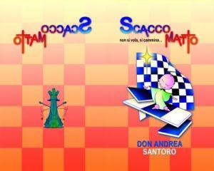scacco matto