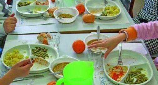 """""""Recupero cibo – il Buon Samaritano"""" il nuovo progetto di solidarietà del Pesco"""