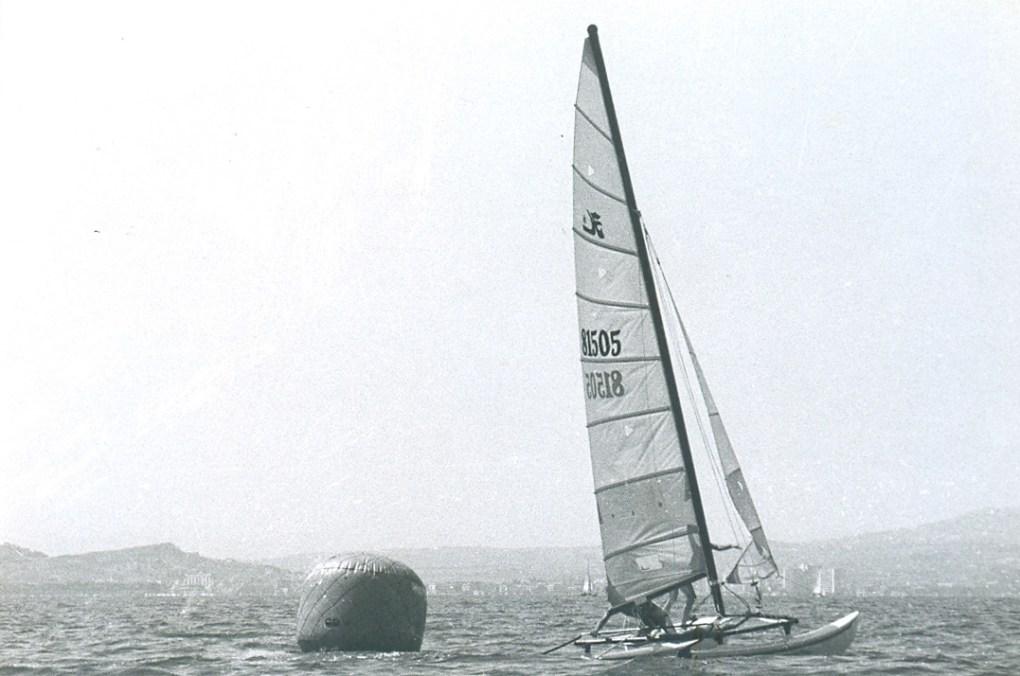1988.08.28 002