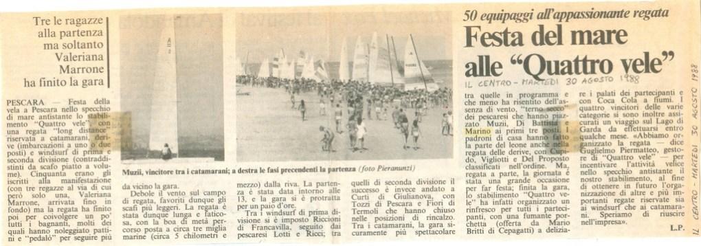 1988.08.30 il centro