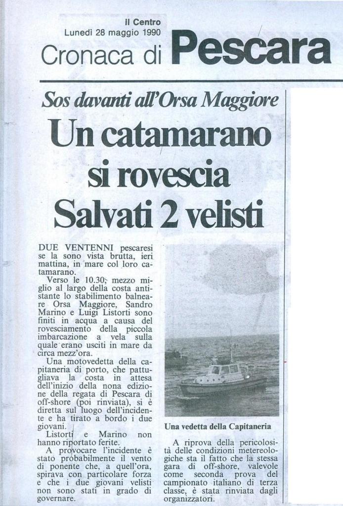 1990.05.28 il centro