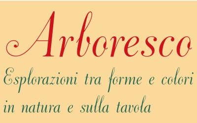"""Convegno """"Arboresco"""" – cibo, territorio e… allergie alimentari"""