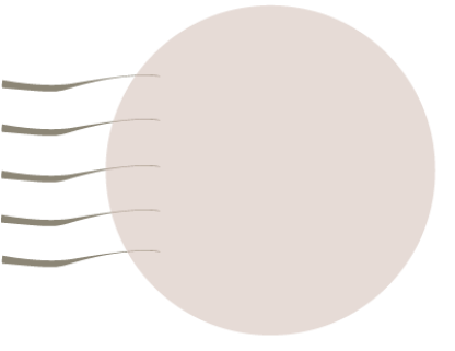 pagina-madan-cerchio