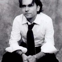 Giovanni Pompeo