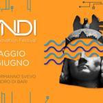 Mundi festival
