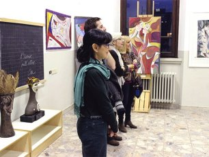 _Gallery-Galleria_mostraMeroni2