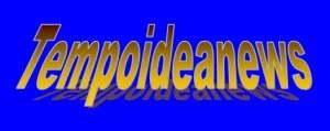 Logo Inzago