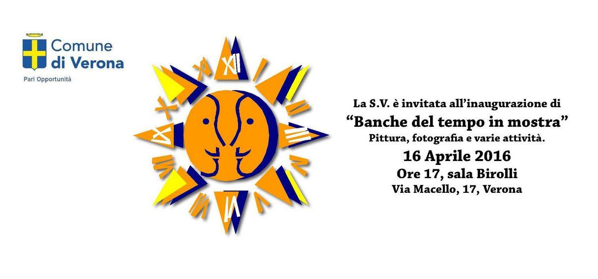 Invito_front1