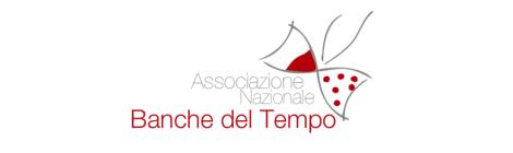 Newsletter Associazione Nazionale Banche del Tempo (Numero 7)
