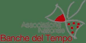 logo_associazione_nazionale_2