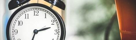 Cultura dello scambio: le banche del tempo