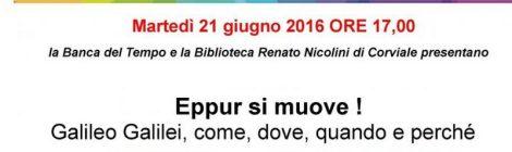 La BdT e la Biblioteca Renato Nicolini di Corviale (Roma) presentano