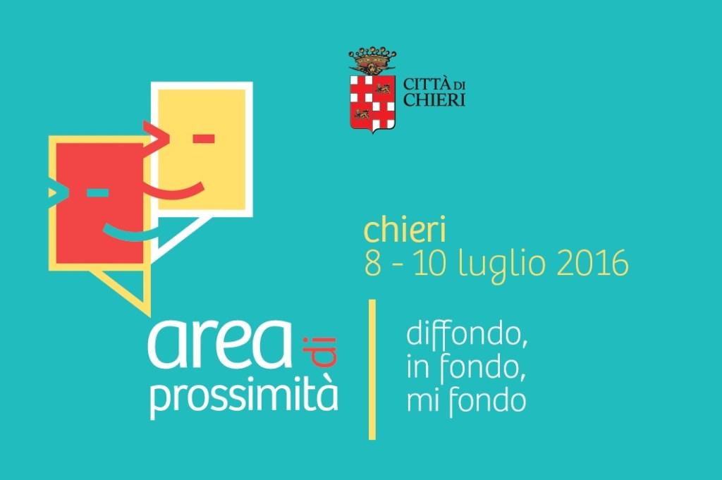Biennale chieri