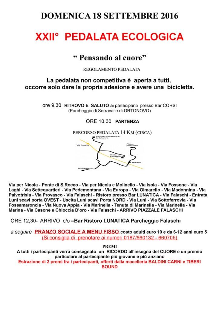locandina-completa-senza-sponsor_3