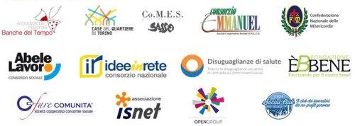 biennale-di-prossimita02