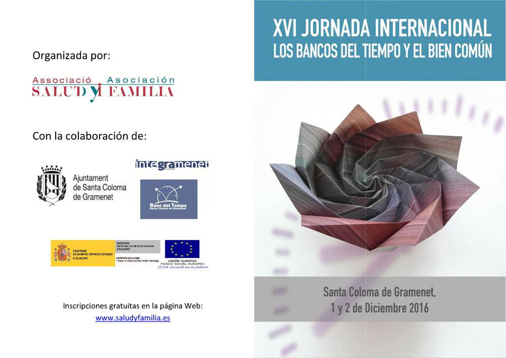 xvi-jornada-bancos-del-tiempo_1