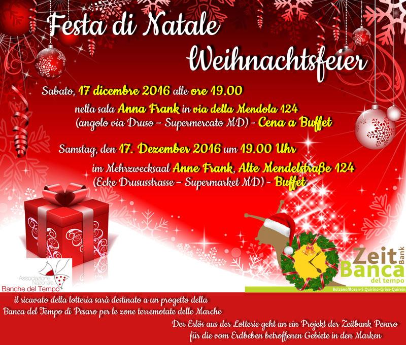festa-di-natale-weihnachtsfeier-2016
