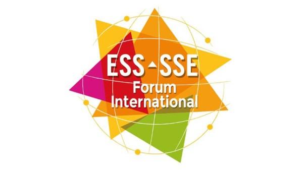 Tunisia: ad Hammamet si discute di Economia Sociale Solidale