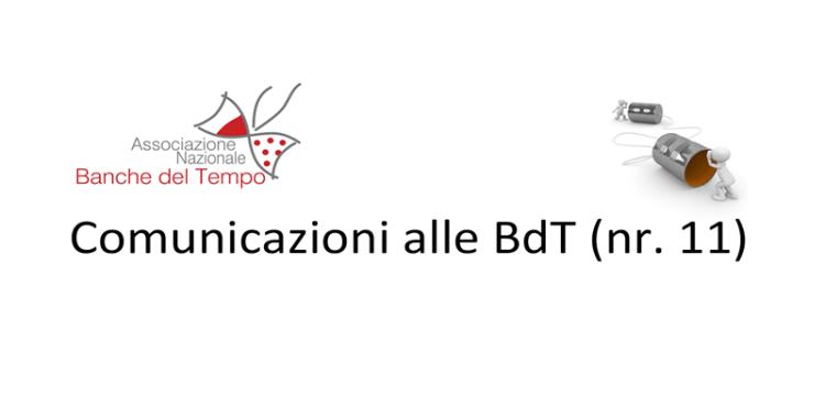 Sistemazioni in Hotel e Scheda di partecipazione per il convegno che si terrà a Milano il 12 maggio 2017