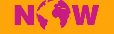 Como: Torna «Now Festival del Futuro Sostenibile» con nove incontri itineranti