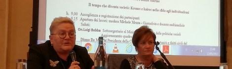 Assemblea Nazionale dell'ANBDT (Milano 12/05/2017)