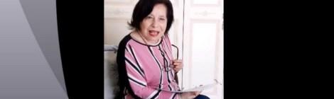 Video Banca del Tempo Nichelino - PINOCCHIO VA A SCUOLA