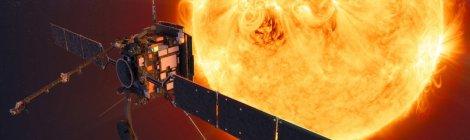 Una (un'altra) missione verso il Sole