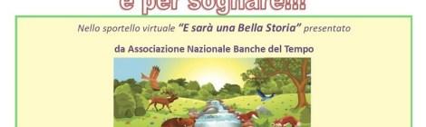 Sportello delle BdT italiane ai tempi del coronavirus - programma del 29 aprile 2020