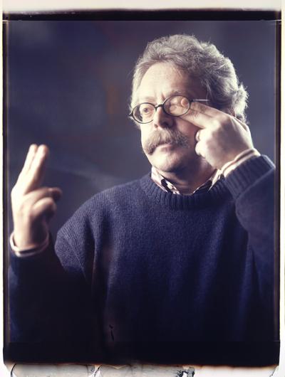 Ferruccio Giromìni