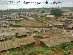 kibera_001
