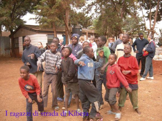 kibera_007