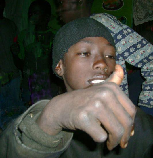 kibera_018