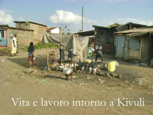kivuli2_001