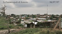 soweto1_001