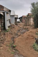 soweto1_011