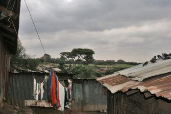 soweto1_014