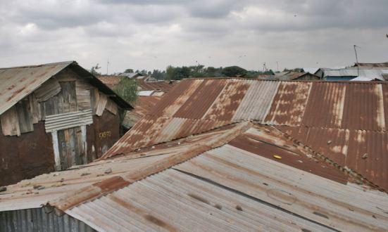 soweto2_012