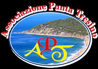 PuntaTresino2014EU-LEN
