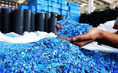 Economia circolare: urgente una soluzione sull'end of waste