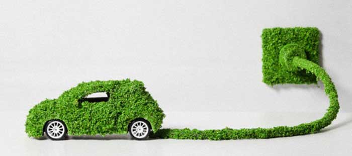Ecobonus auto, lessons learned dal recente dibattito sul bonus-malus