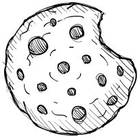 Privacy & Cookies Policy 2
